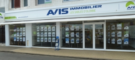 avis_chateau_immobilier